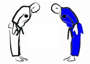 5. Dan Stiloffenes Karate für Paul