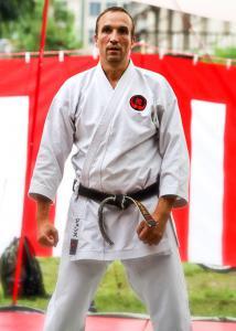 Japanfest 2019 München Karate 6